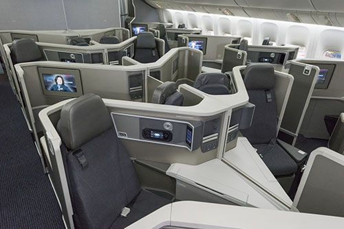 777-200_business_seats.jpg