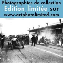 Photographies<br>de collection<br>chez ArtPhotoLimited