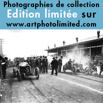 Photographies<br>de collection<br>chez ArtPhotoLimited