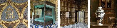 chateauroyalBlois24.jpg