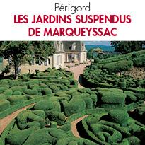 Sorties envie d 39 ailleurs magazine for Jardins romantiques francais