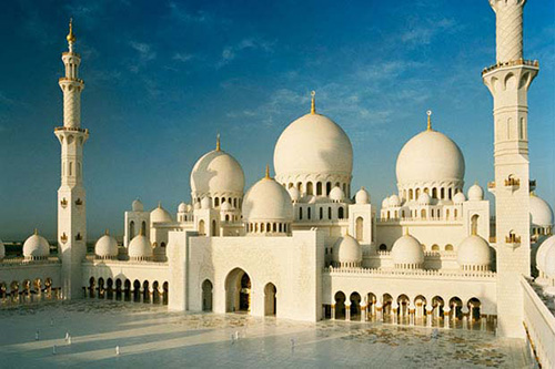 Grand_Mosquee6.jpg