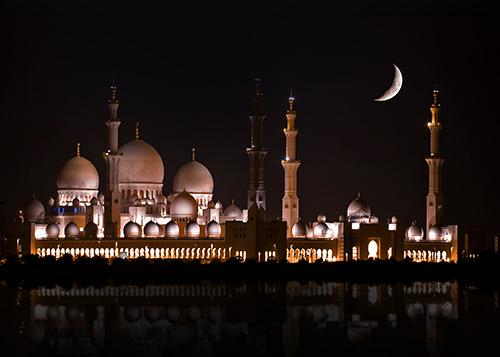 MOSQUEE Abu Dhabi.jpg