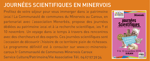 journeesscientifiqueminervois500px
