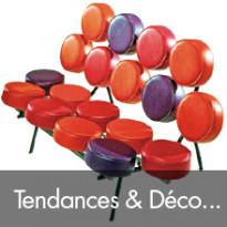 Tendances & Déco
