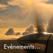 Evènements