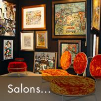 Salons
