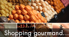 shoppinggastronomie5092013.jpg