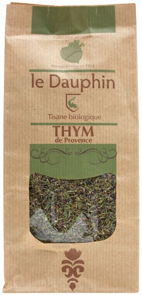 CP-LE-DAUPHIN-THYM_Page_1_Image_0004.jpg