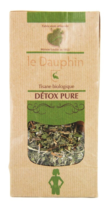 CP-Le-Dauphin-infusion-Detox_Page_1_Image_0001.jpg