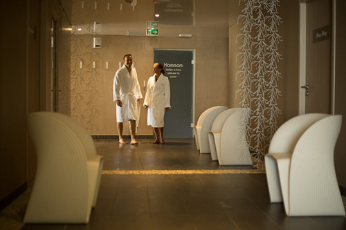 thalasso spa la grande motte nouvel crin nouveaux soins. Black Bedroom Furniture Sets. Home Design Ideas
