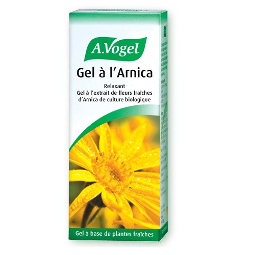 gel-a-l-arnica-100-ml-avogel_839-1.jpg