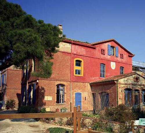 Grand h tel les flamants roses canet en roussillon - Canet en roussillon office de tourisme ...