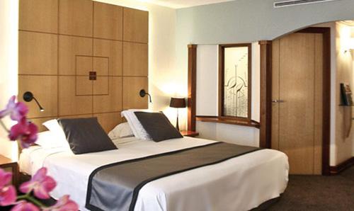 thalasso-canet-en-roussillon-hotel-flamants-roses-chambre.jpg