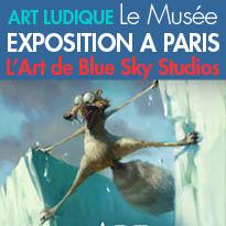 Exposition<br>Paris 13<br>