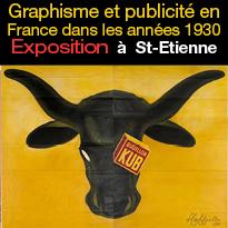 COUP DE PUB<br>Graphisme<br>et publicité