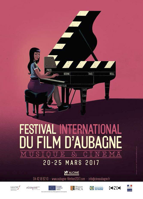 DP-18e-Festival-International-du-Film-dAubagne_Page_01_Image_0001.jpg