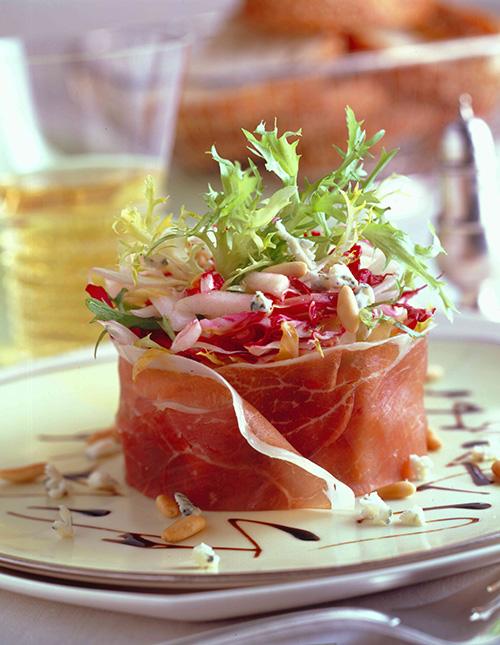 3 SaladeEndives+JdeParme.jpg