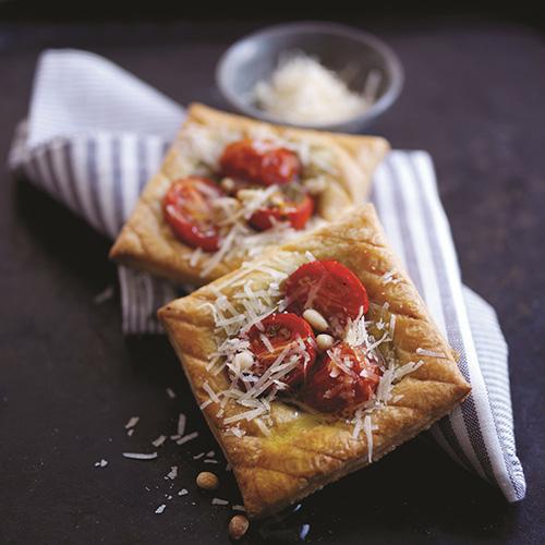 5 tartes tomate cerise.jpg
