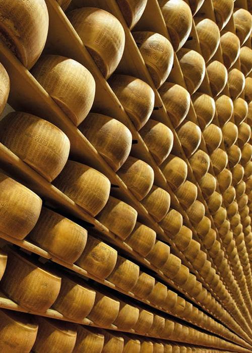 parmesan2.jpg