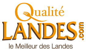 logo-qualite-Landes.jpg