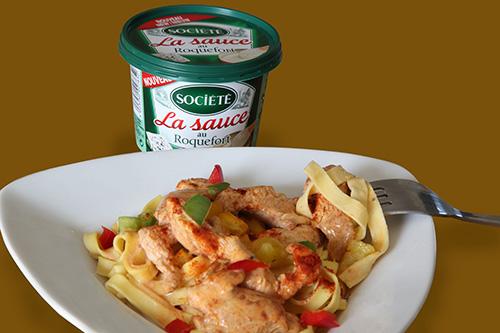 Tagliatelles_au_poulet_sauce_Roquefort_Societe_.jpg