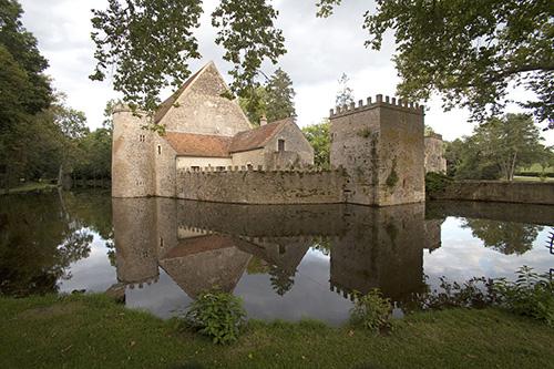 muraille_chateau.jpg