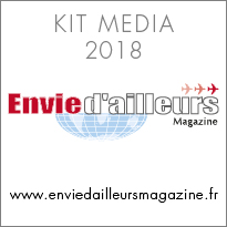 Kit Média 2018