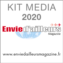 Kit Média 2020