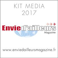 Kit Média 2017