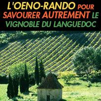 Oeno-Rando<br>en Herault (34)