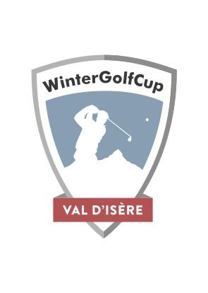 CP_VAL_D_ISERE_WINTER_GOLF_Page_3_Image_0002.jpg