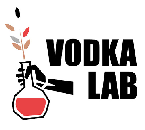 Communique_presse_VODKA_LAB_Page_1_Image_0001.jpg