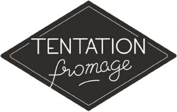 tentation_fromage_pa_ques_CP_Page_1_Image_0001.jpg