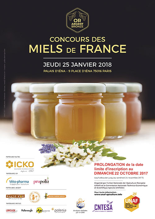concours_miels_affiche-web2_date_modifiee_v2.jpg