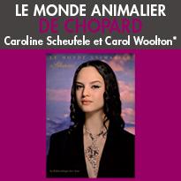 La Bibliothèque des Arts<br>LE MONDE ANIMALIER<br>DE CHOPARD