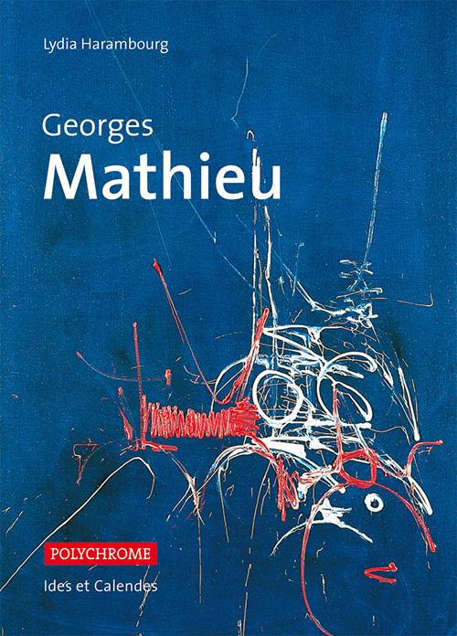 Mathieu_v11.indd