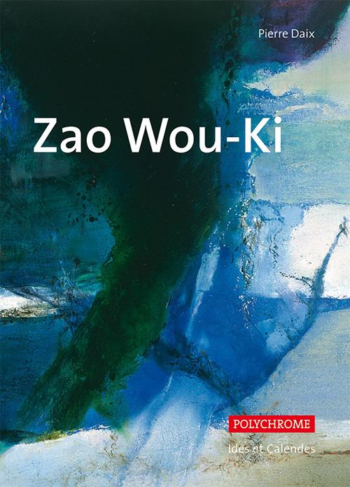 ZaoWou-Ki_v11.indd