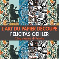 Editions IDES & CALENDES<br>L'art du papier découpé