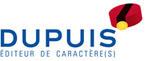 Dupuis-SA-EC-Logo-Sign2.jpg