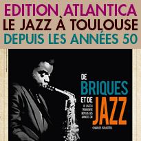 Editions Atlantica<br>