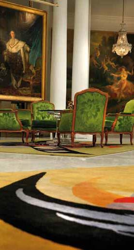 f te de la gastronomie 7 tables d 39 exception des entreprises du patrimoine vivant. Black Bedroom Furniture Sets. Home Design Ideas