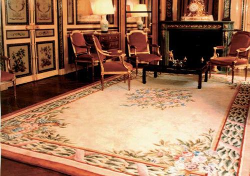robert four lissier contemporain. Black Bedroom Furniture Sets. Home Design Ideas