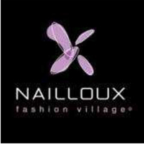 NAILLOUX FASHION VILLAGE <br> premier village des marques du grand sud