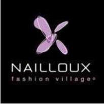 NAILLOUX FASHION VILLAGE <br> premier village des marques du grand sud
