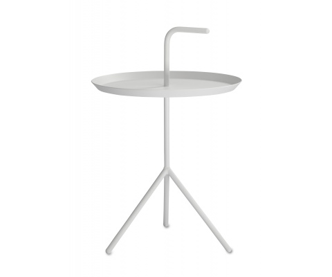 TABLE-D-APPOINT-DON-T-LEAVE-ME-BLANC-MY_DECO_SHOP-ICONOPRESS-57455b1cdd15b.jpg