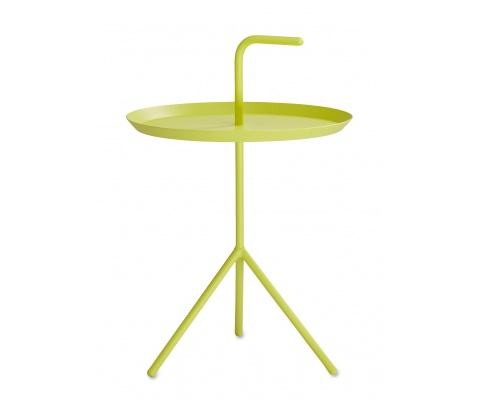 TABLE-D-APPOINT-DON-T-LEAVE-ME-JAUNE-MY_DECO_SHOP-ICONOPRESS-57455a64a2103.jpg