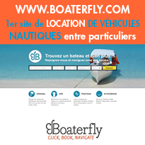 nouveau 1er site de location de v hicules nautiques entre particuliers. Black Bedroom Furniture Sets. Home Design Ideas