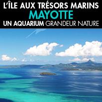 A la découverte<br>de l'un des plus beaux<br>lagons fermés du monde