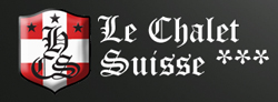 logo chalet suisse